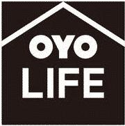 OYOLIFE