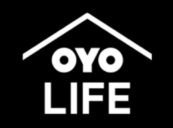 OYO LIFE